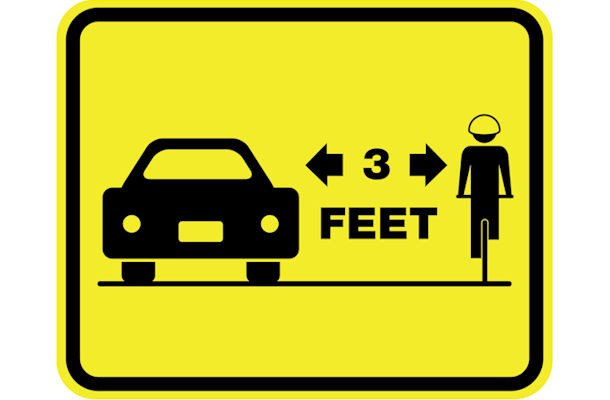 Bike_Safety_1