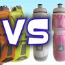 waterbottles_vs_camelbak