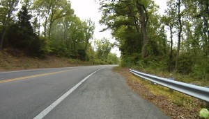 southern maryland cycling routes
